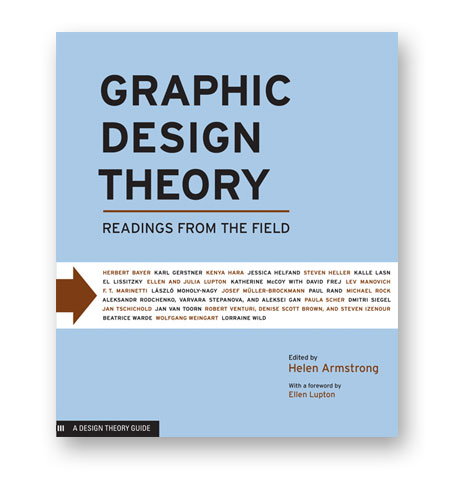 Graphic-design-theory-Helen-Armstrong-bibliotheque-index-grafik