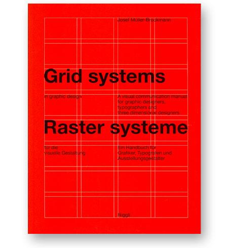 Grid-system-raster-system-Josef-Muller-Brockmann-bibliotheque-index-grafik
