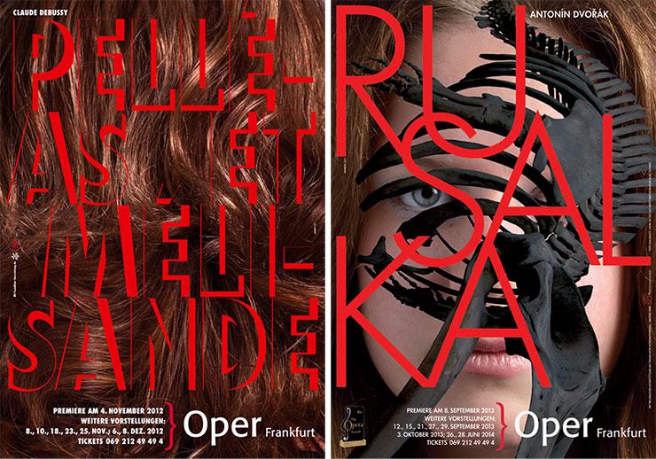 Gunter-Rambow-affiches-frankfurt-oper-00