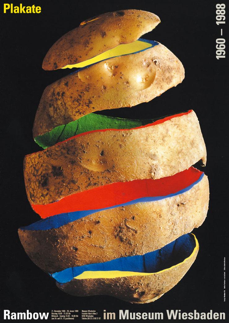 Gunter-Rambow-plakate-1960-1988