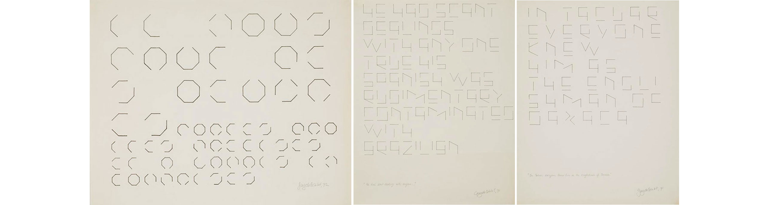 Guy-de-Cointet-alphabets