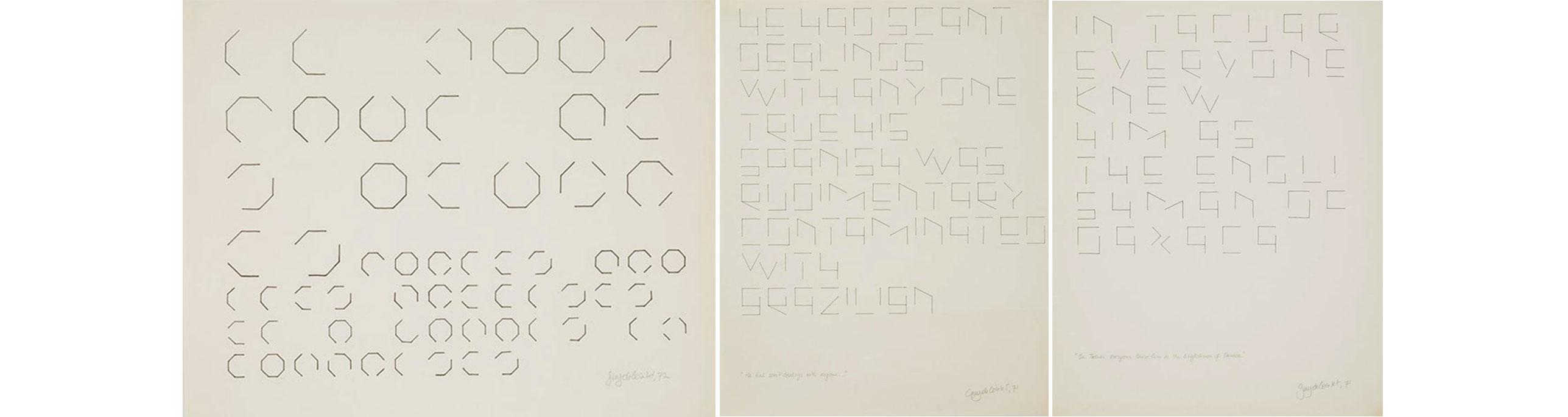Guy-de-Cointet-alphabets