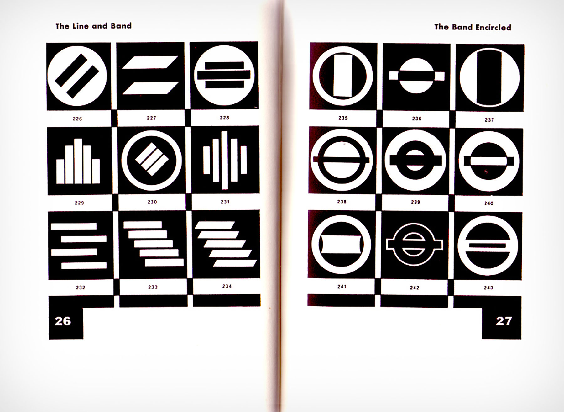 Handbook of Designs and Devices – 1946