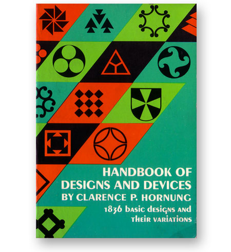 Handbook-of-Designs-and-Devices-1946-bibliotheque-index-grafik