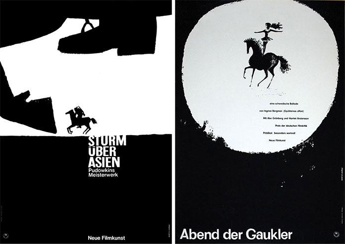 Hans_Hillmann-affiches-02