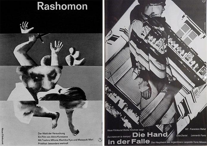 Hans_Hillmann-affiches-03