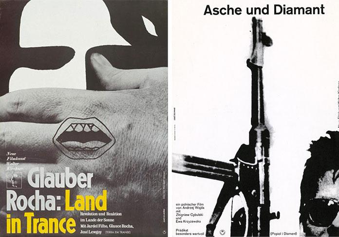 Hans_Hillmann-affiches-07