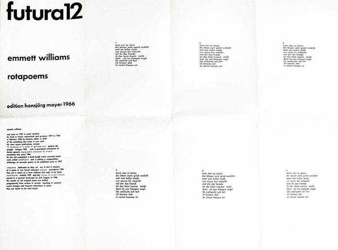 Hansjorg-Mayer-revue-futura-12