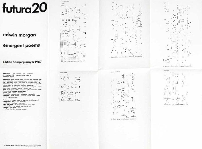 Hansjorg-Mayer-revue-futura-20