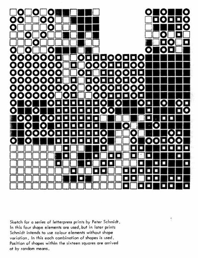 Hansjorg-Mayer-revue-futura-24-sketch