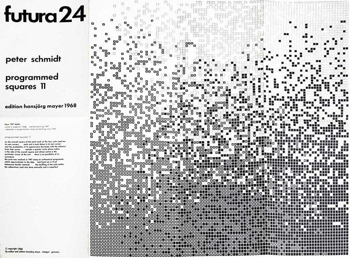 Hansjorg-Mayer-revue-futura-24