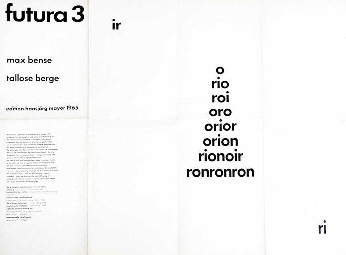 Hansjorg-Mayer-revue-futura-3