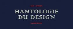 Hantologie du design, au delà du réel