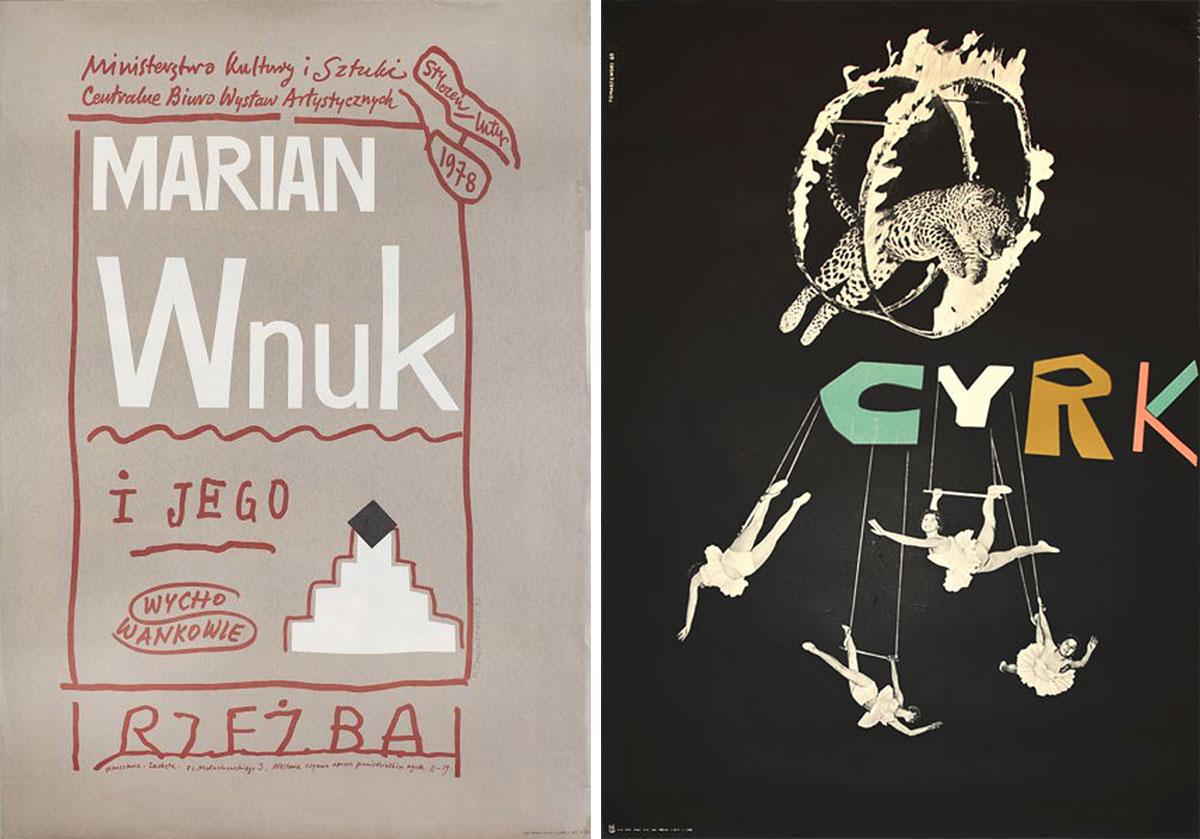 Henryk-Tomaszewski-affiches-05