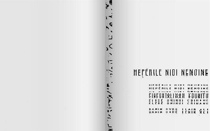 Heperile-eclate-Raymond-Hains-Jacques-Villegle-1953-04