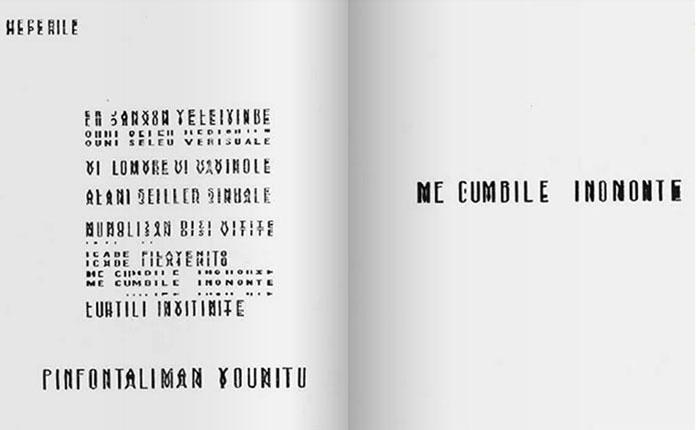 Heperile-eclate-Raymond-Hains-Jacques-Villegle-1953-05
