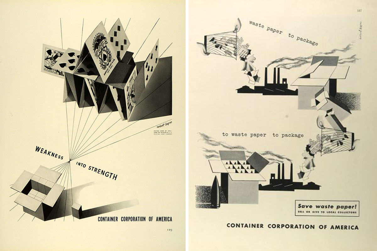 Herbert-Bayer-affiche-container-corporation-of-america-02