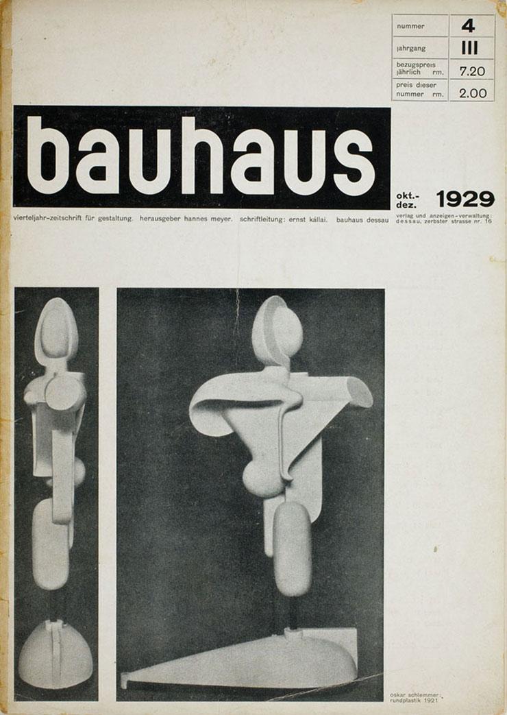 Herbert-Bayer-bauhaus-magazine-1929