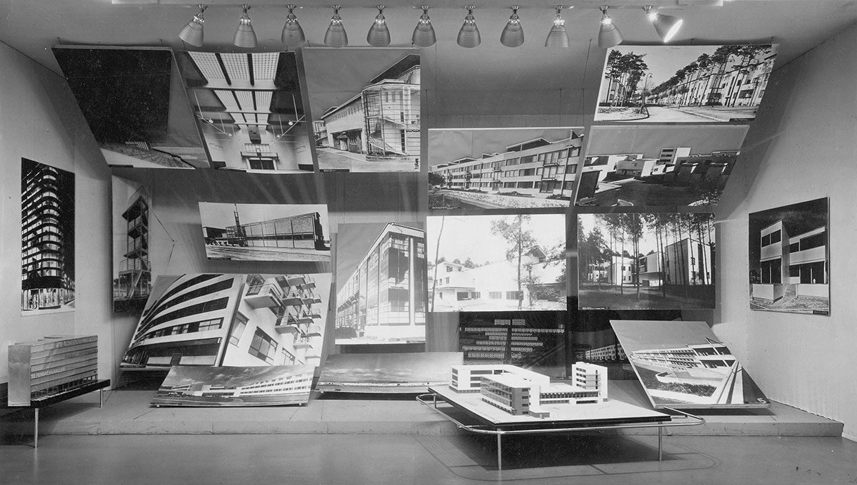 Herbert-Bayer-vue-exposition-internationale-des-arts-decoratifs-1930