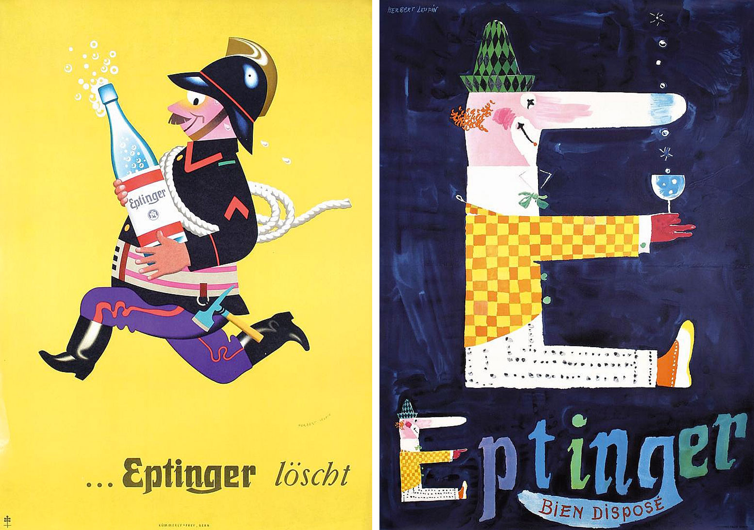 Herbert-Leupin-graphiste-CH-affiches-eptinger-03
