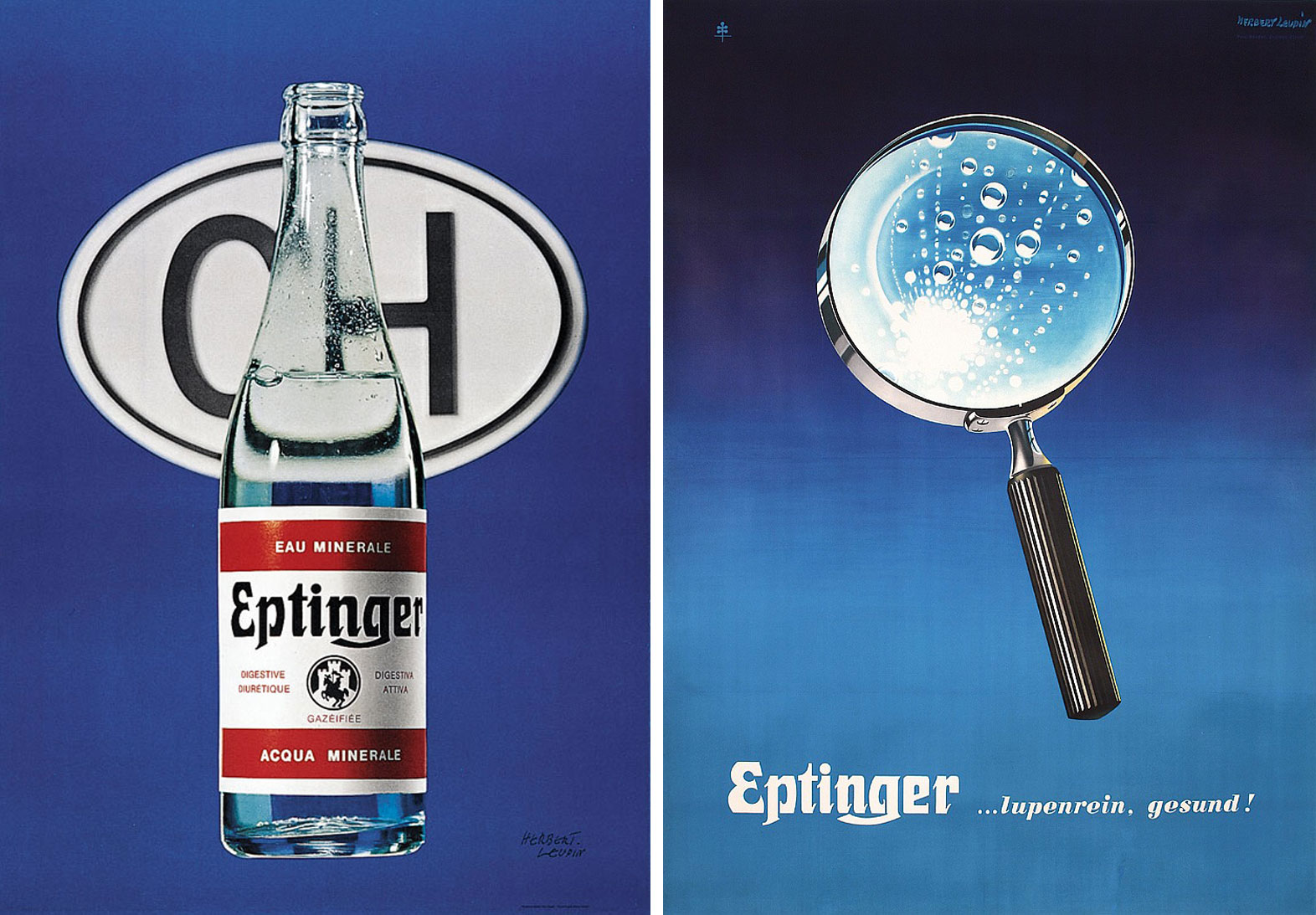 Herbert-Leupin-graphiste-CH-affiches-eptinger