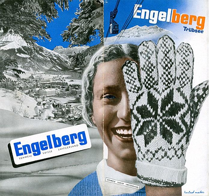 Herbert-Matter-Engelberg-brochure-tourisme-suisse-1934