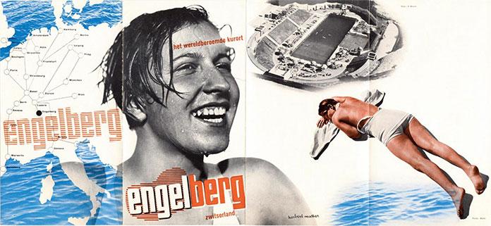 Herbert-Matter-Engelberg-brochure-tourisme-suisse