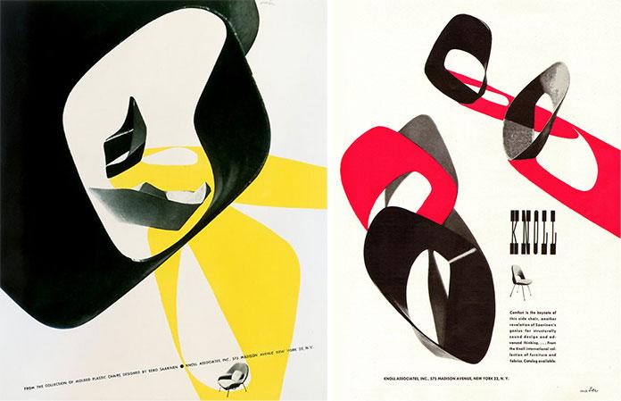 Herbert-Matter-knoll-affiches-01-