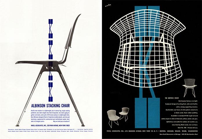 Herbert-Matter-knoll-affiches-02-