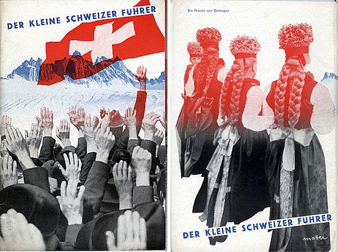 Herbert-Matter-petit-guide-suisse-1936-avec-Paul-Renner-couverture