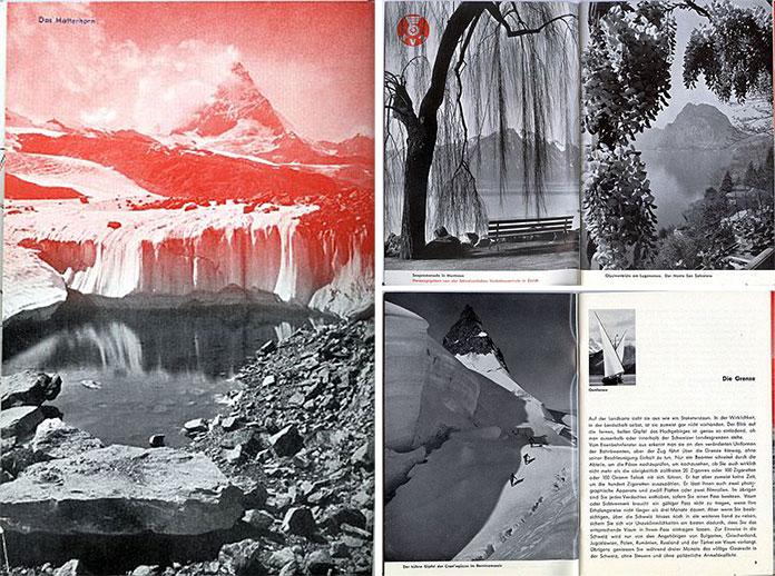 Herbert-Matter-petit-guide-suisse-1936-avec-Paul-Renner-interieur