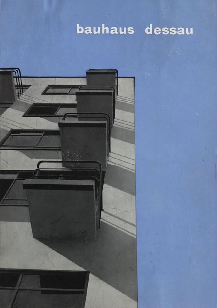 Herbert_Bayer_Bauhaus_Dessau