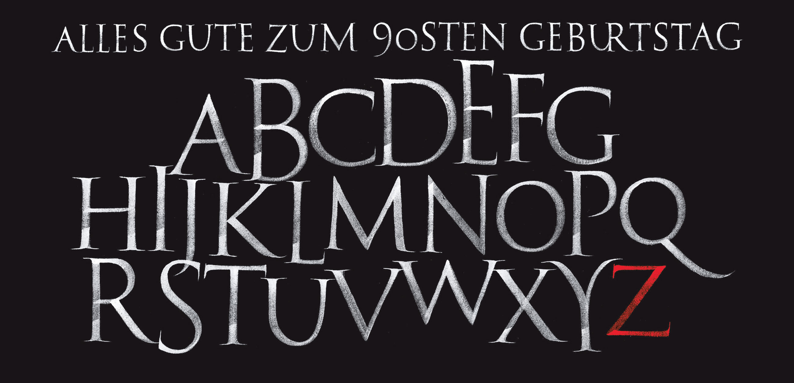 Hermann-Zapf-calligraphie-01