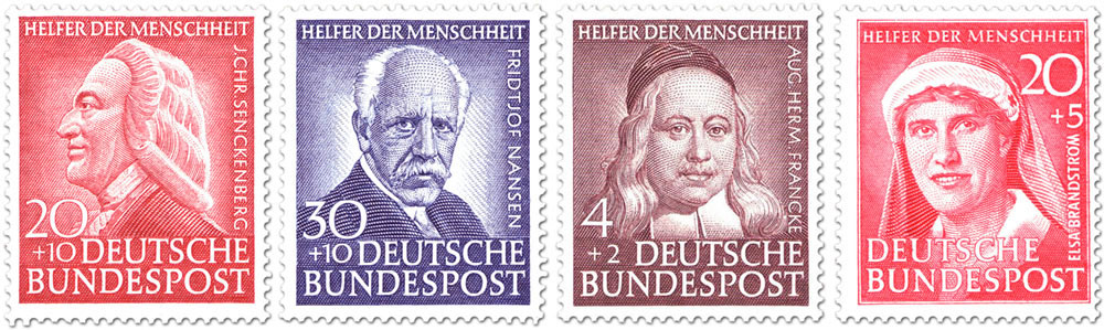 Hermann-Zapf-deutsche-bundespost-timbres