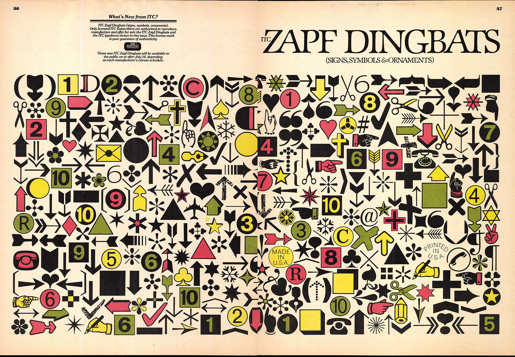 Hermann-Zapf-itc-dingbats-01