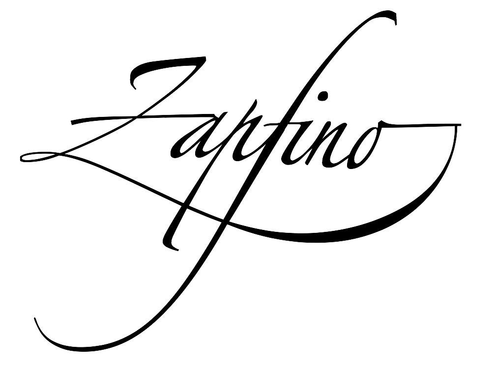Hermann-Zapf-zapfino