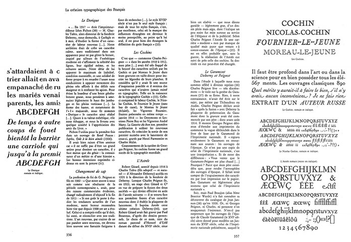 Histoire-de-l'edition-francaise,-sous-la-dir.-de-Roger-Chartier-et-Henri-Jean-Martin-Pierre-Faucheux