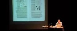 Histoire du graphisme en France – Michel Wlassikoff