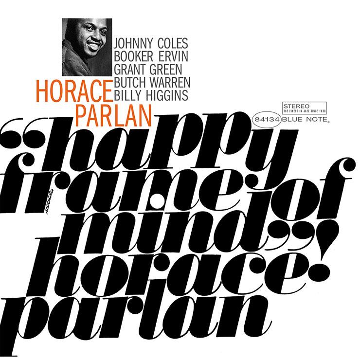 Horace-Parlan_LP_BlueNote-Reid-Miles