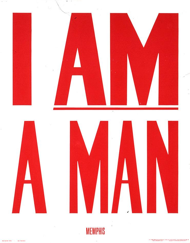 I-am-a-man-1968-01