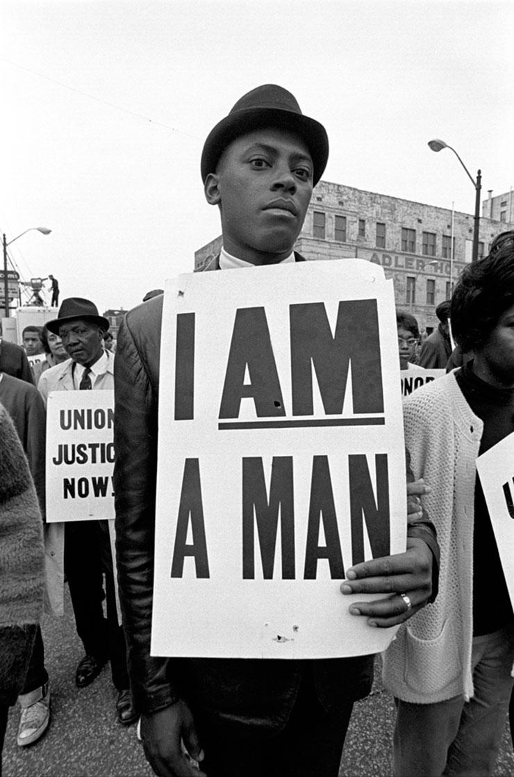 I-am-a-man-1968-02