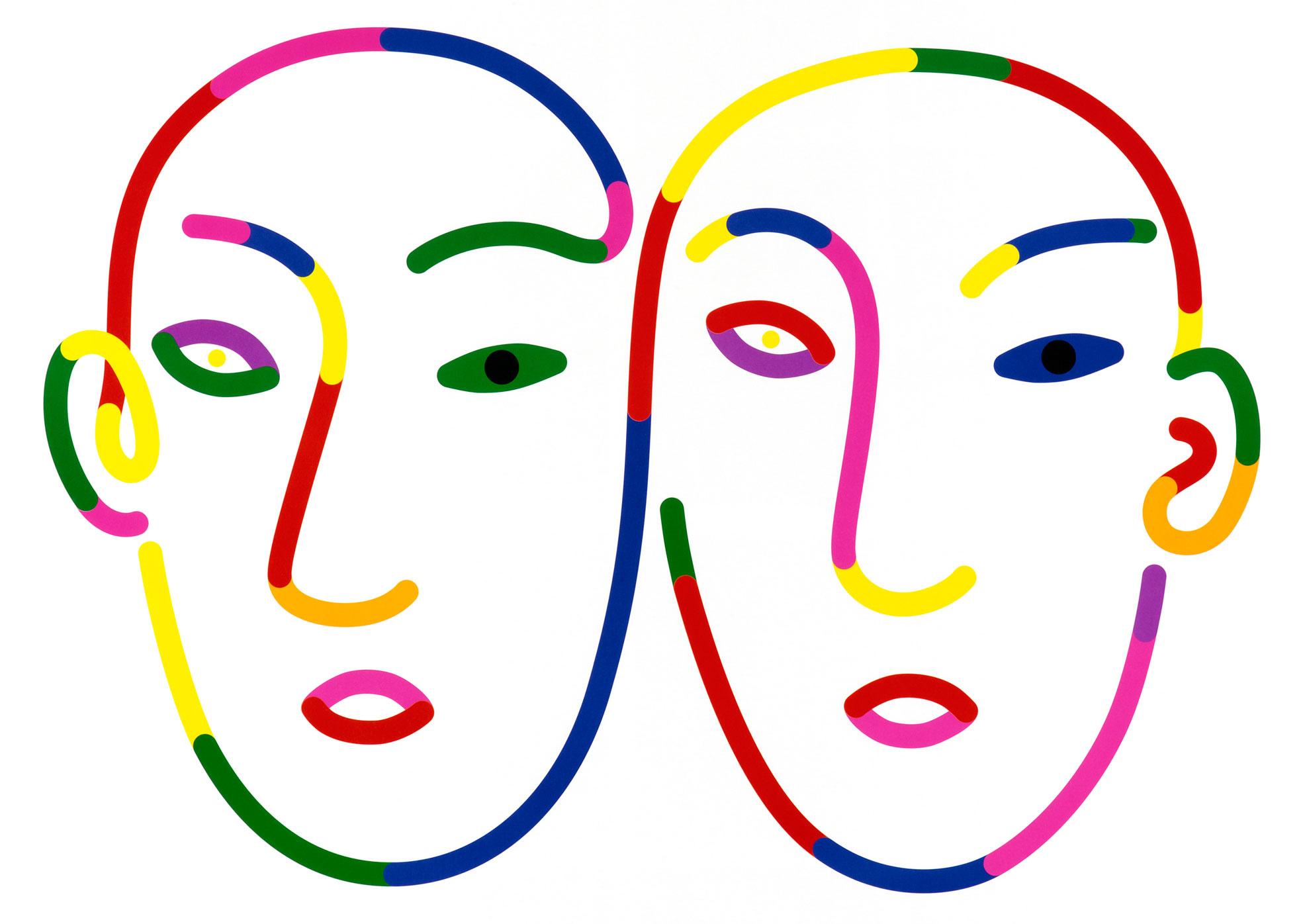 Ikko-Tanaka-graphisme-japon-detail-affiche-shiseido