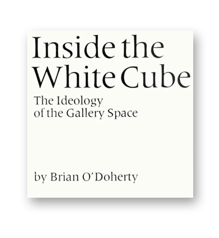 Inside-the-white-cube-Brian-O-Doherty-bibliotheque-index-grafik