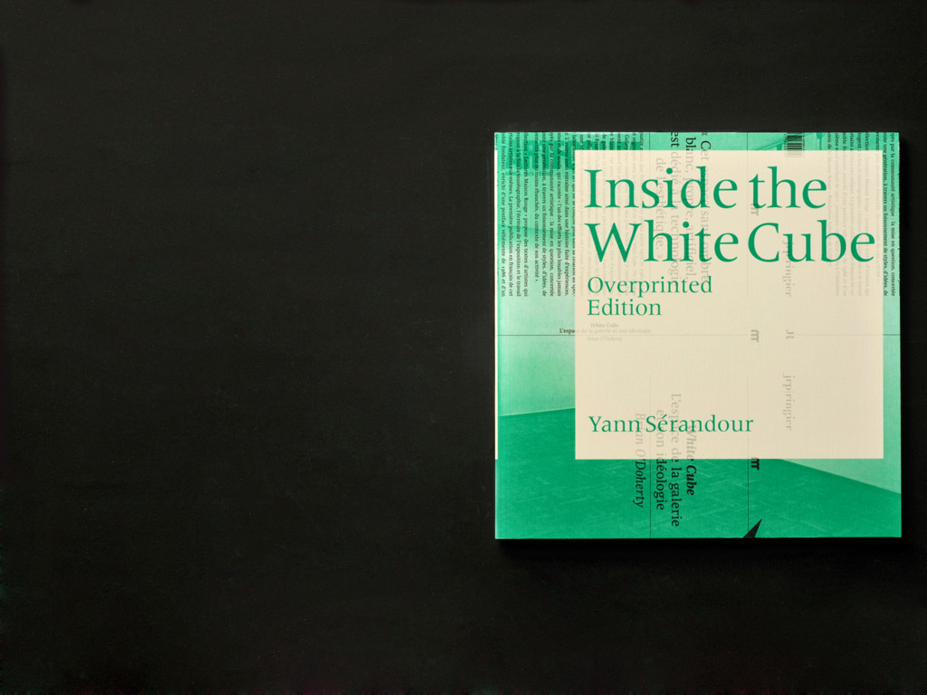 Inside_the_White_Cube_Yann_Serandour_01