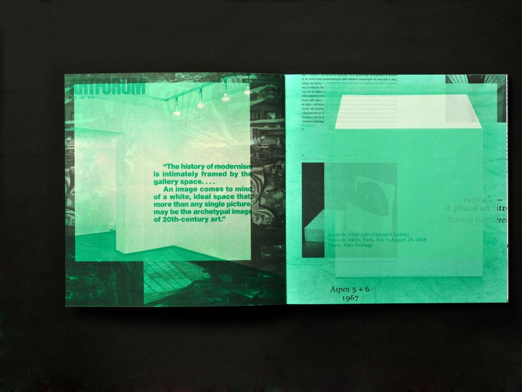 Inside_the_White_Cube_Yann_Serandour_02