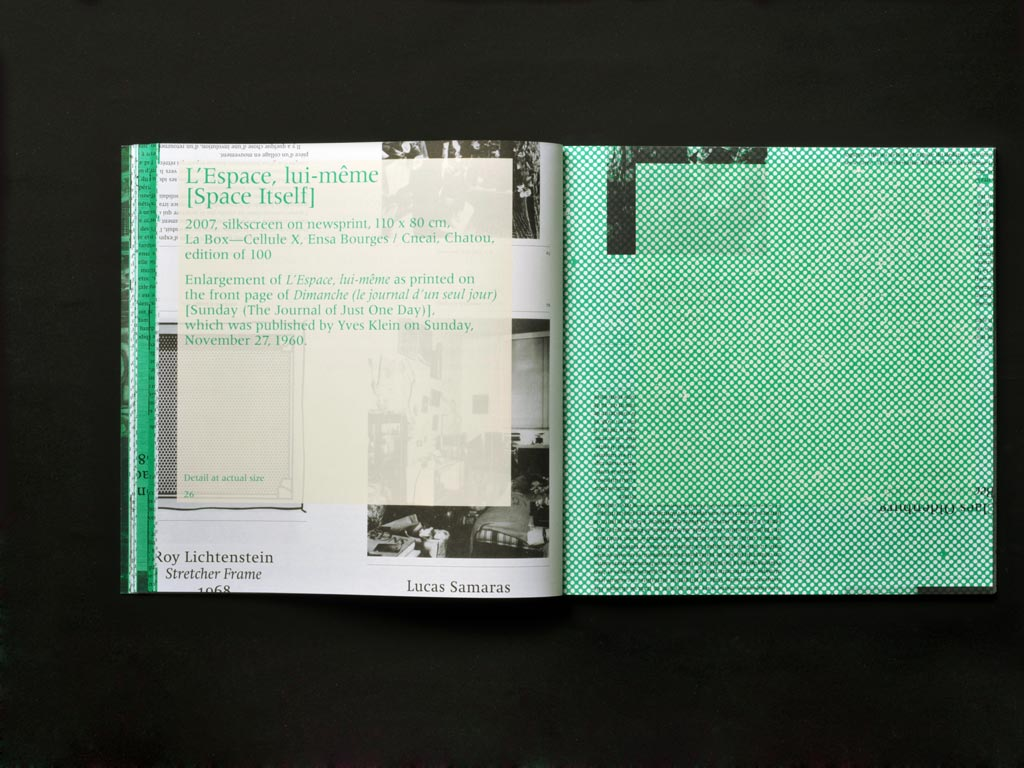 Inside_the_White_Cube_Yann_Serandour_06