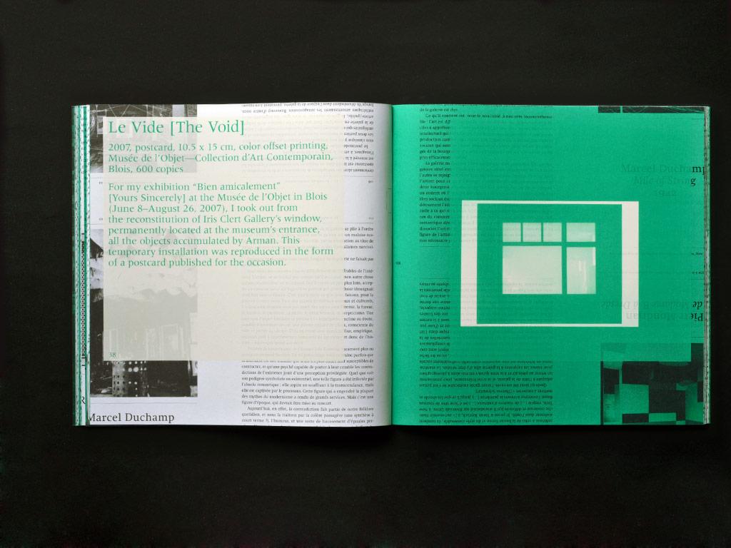 Inside_the_White_Cube_Yann_Serandour_07