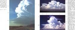 International Cloud Atlas – 1987