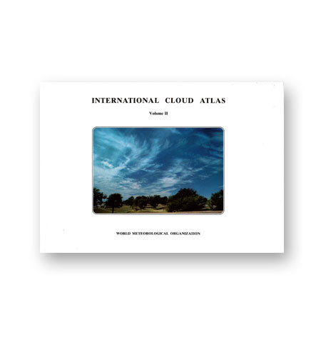 International-Cloud-Atlas-volume-2-1987-bibliotheque-index-grafik