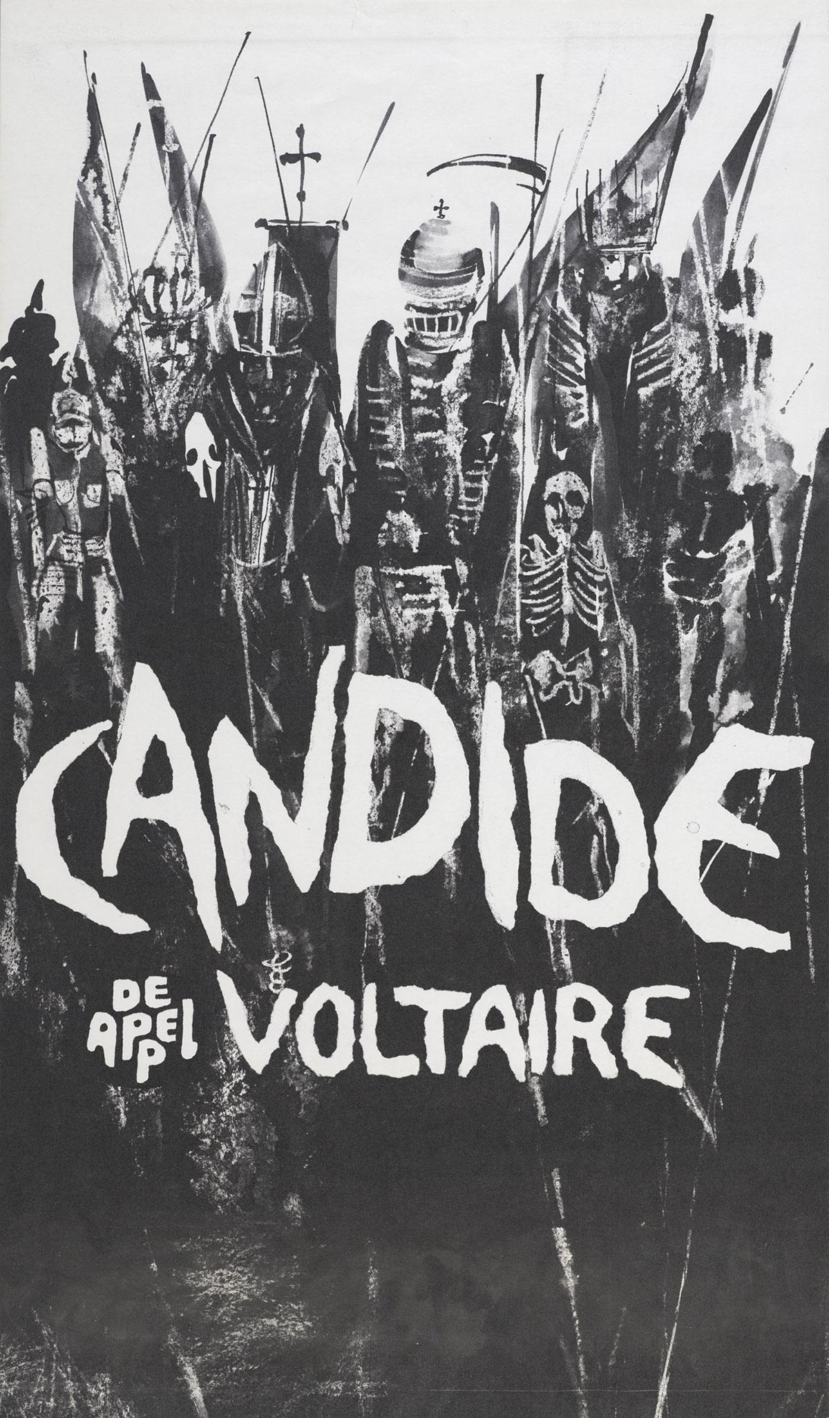 Jan-Bons-affiche-Candide-1981